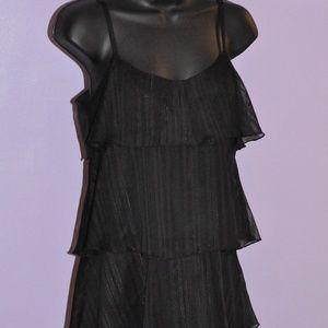 Flapper Style Dress